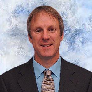 Scott Lindblom, P.E.